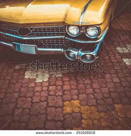 Old Radiator Stock Photos, Royalty.