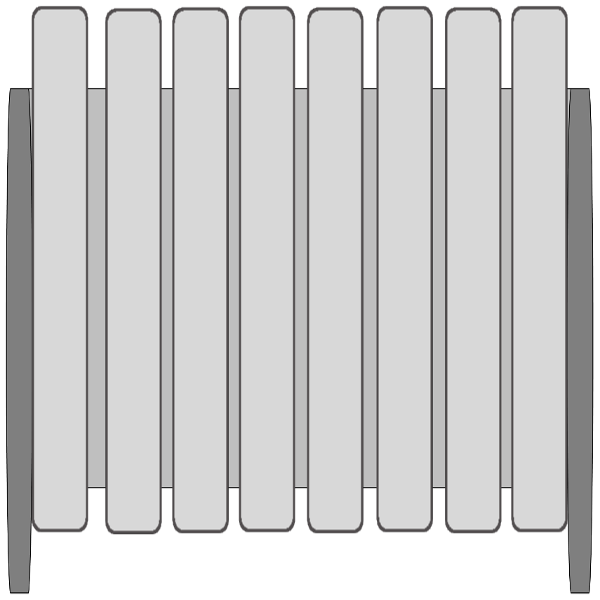 Free Radiator Clipart, 1 page of Public Domain Clip Art.