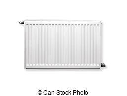 Heating radiator Illustrations and Stock Art. 1,090 Heating.