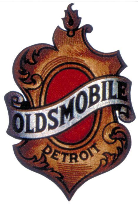 Rare old vintage vauxhall car badge emblem v griffin mascot.