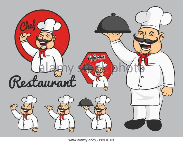 Mascot Logo Stock Photos & Mascot Logo Stock Images.