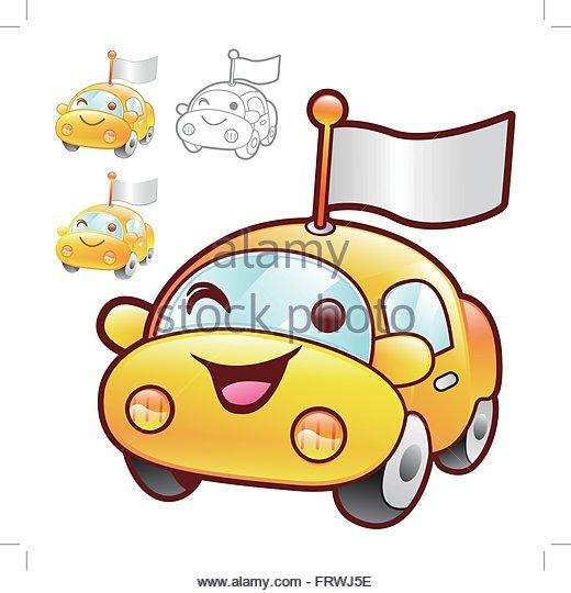 Car Mascot Stock Photos & Car Mascot Stock Images.