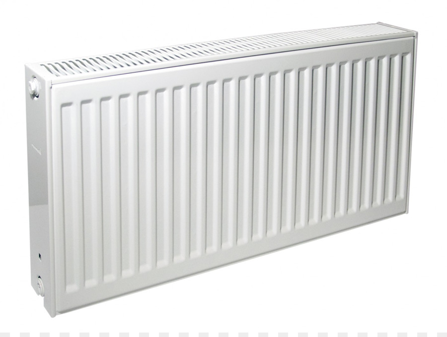 Purmo Heating Radiators Steel Price.