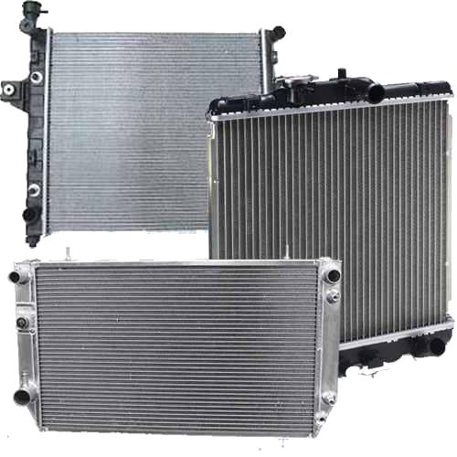 Car Radiator Png Vector, Clipart, PSD.