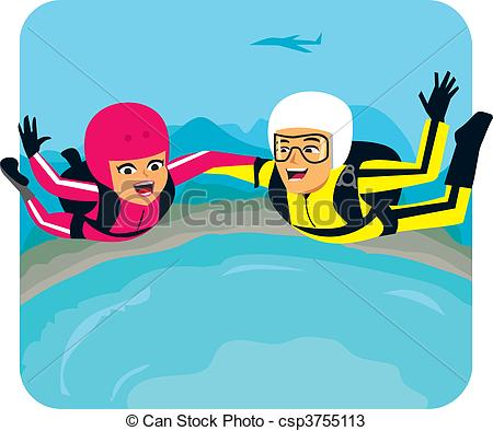 Radical Stock Illustrations. 900 Radical clip art images and.