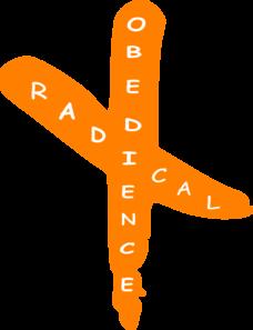 Radical 20clipart.