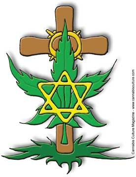 The Radical Rabbi.