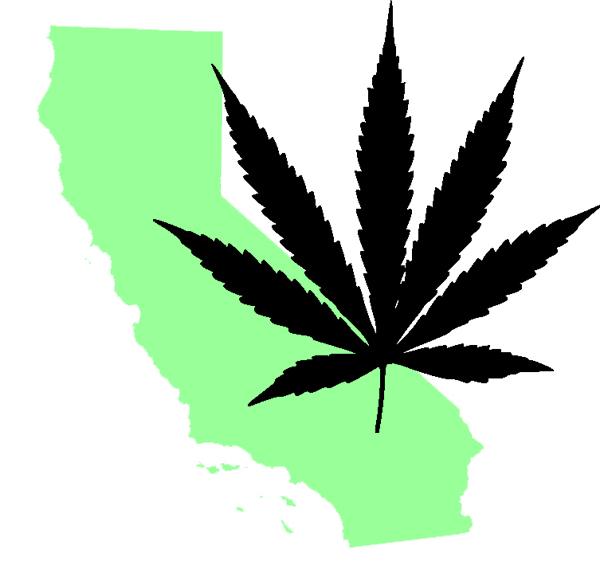 "Tag Archive for ""Arizona Marijuana""."