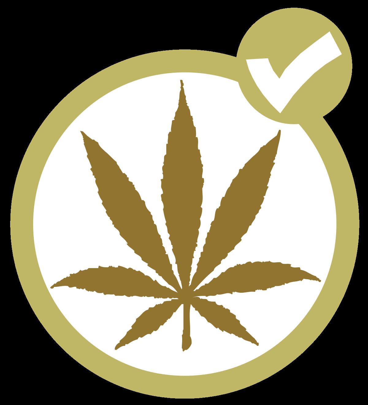Marijuana Party (Canada).