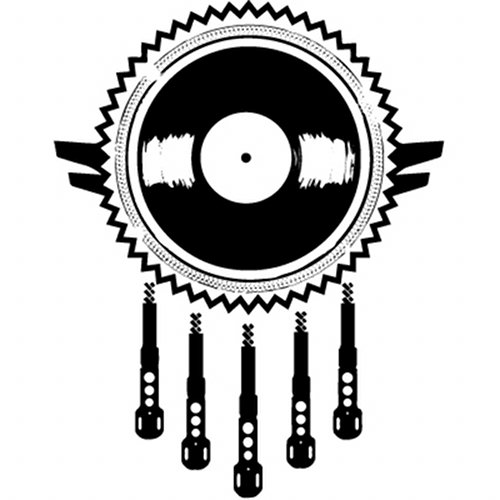 Radicalized Records Releases & Artists on Beatport.