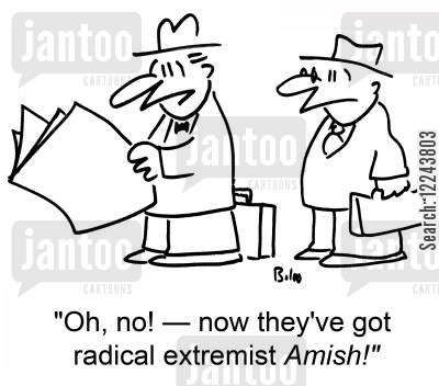 Showing post & media for Radical cartoon.