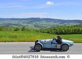 Bugatti Stock Photo Images. 72 bugatti royalty free images and.