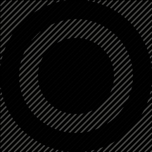 \'Interface vol.3\' by Alpár.
