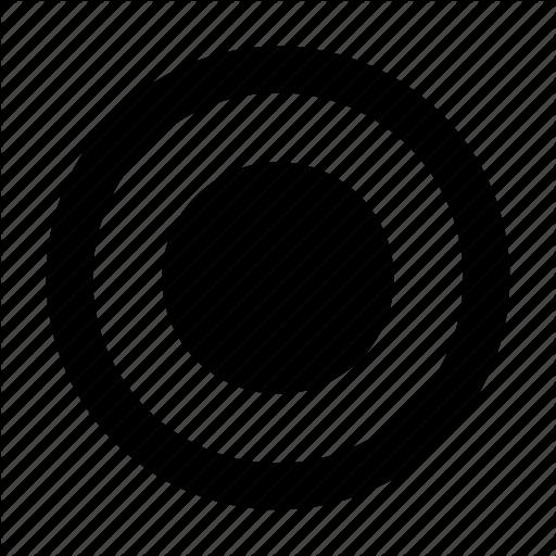 \'Materia Interface vol.2\' by Icojam.