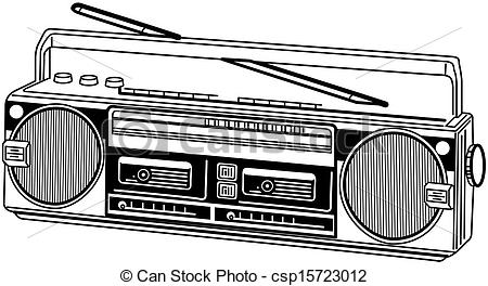 Tape recorder Clip Art and Stock Illustrations. 3,265 Tape.