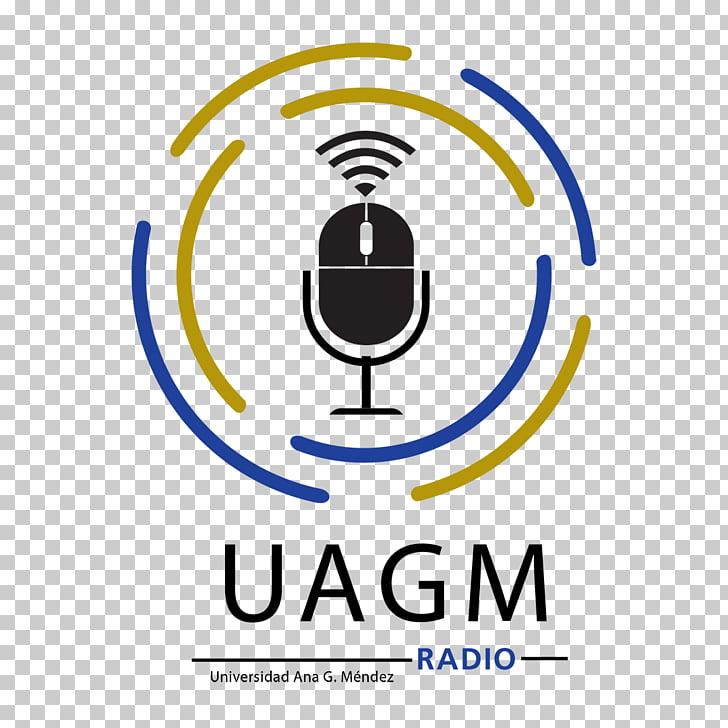 UAGM Radio Radio station Internet radio Logo Puerto Rico.