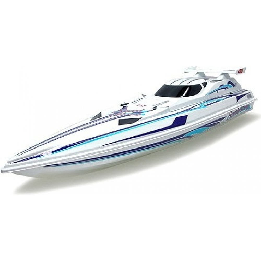 Speed Boat Images.
