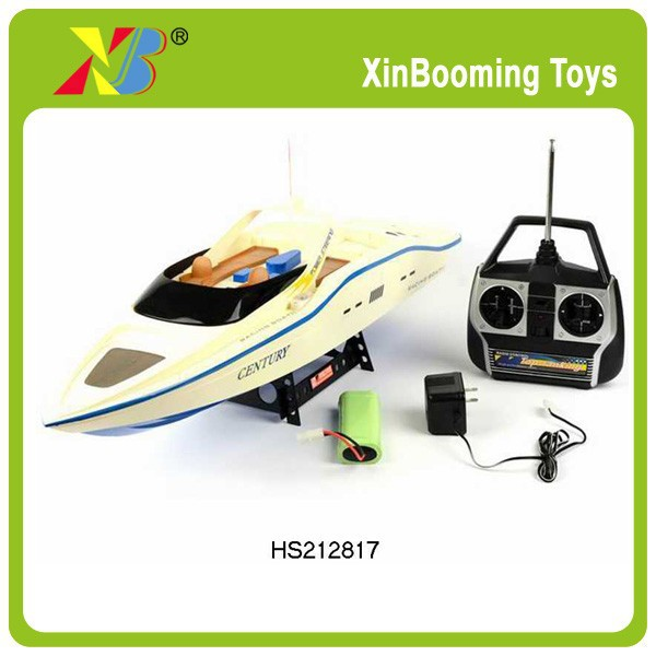 Toy Fishing Boat, Toy Fishing Boat Suppliers and Manufacturers at.