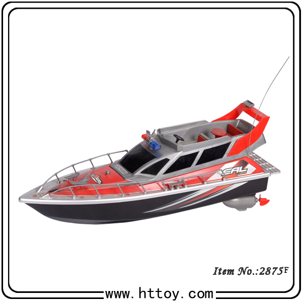 Hengtai Rc Boat, Hengtai Rc Boat Suppliers and Manufacturers at.