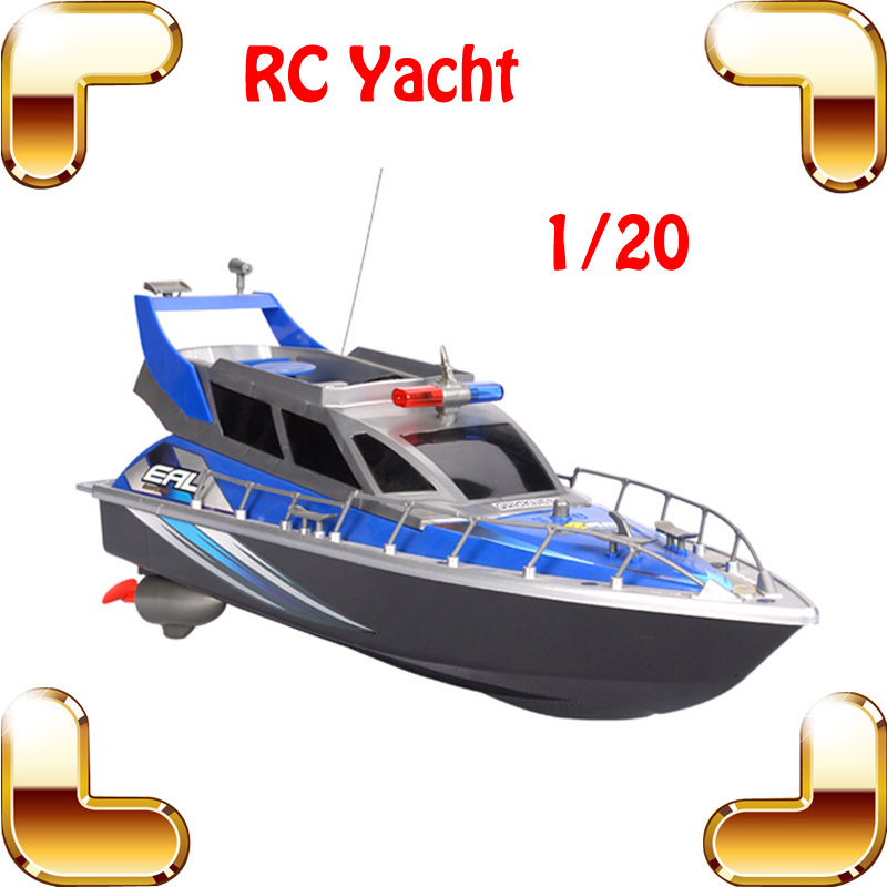 Metal Toy Boats Promotion.