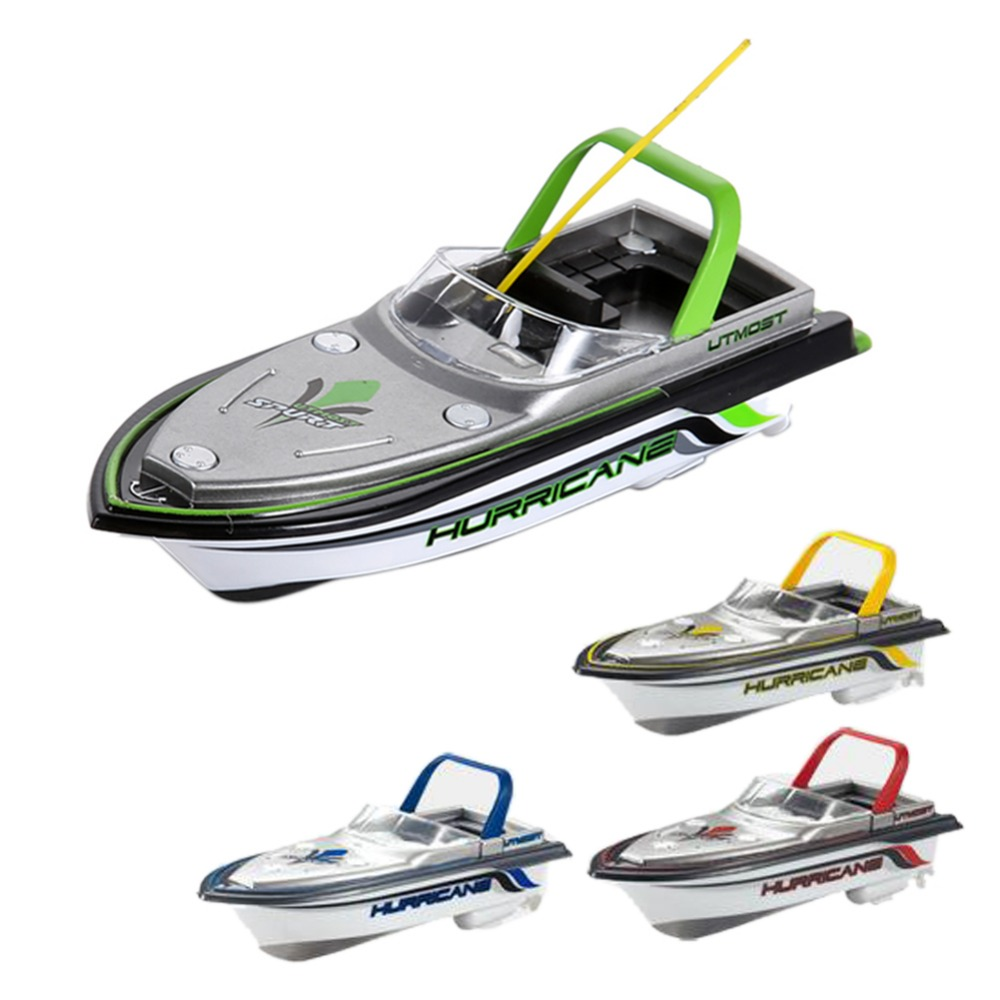 Compare Prices on Toy Speed Boats.
