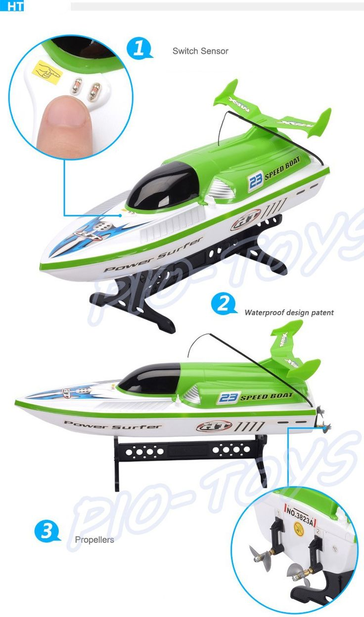 1000+ ideas about Remote Control Sailboats on Pinterest.
