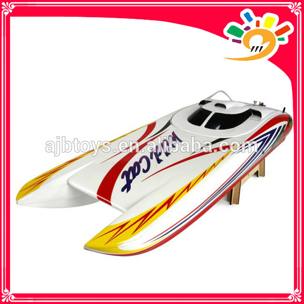 Rc Boat, Rc Boat Suppliers and Manufacturers at Alibaba.com.