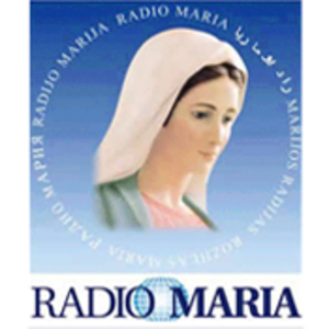 RADIO MARIA PAPUA NEW GUINEA radio stream.