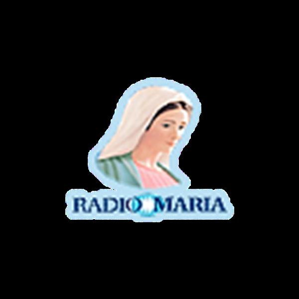 Radio Maria (Papua New Guinea), Radio Maria (RM) 103.5 FM.