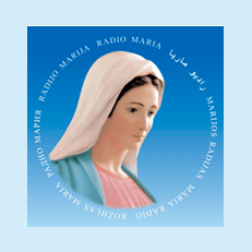 Listen to Radio Maria Colombia on myTuner Radio.
