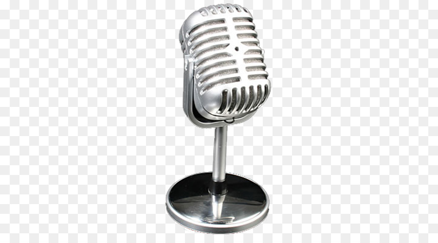 Radio Microphone Png (100+ images in Collection) Page 3.