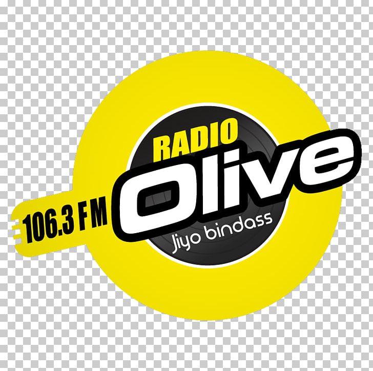 Doha Internet Radio FM Broadcasting Radio Mirchi PNG.