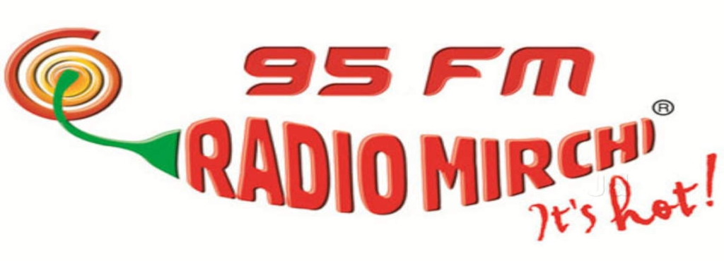 Radio Mirchi 98.3 FM, Lower Parel.
