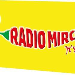 Radio Mirchi, Near Sarojini Park.