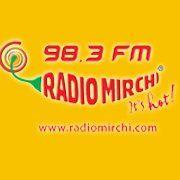 Radio Mirchi Reviews.