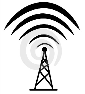 Dangers of Wireless: A note on Indian Scenario.