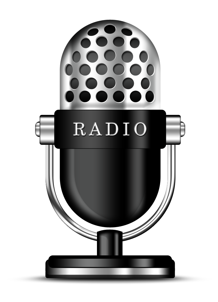 Microphone PNG Transparent Microphone Clipart PNG Images.