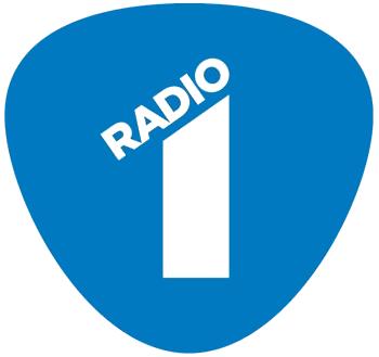 File:Radio 1 Flandre logo 2014.png.