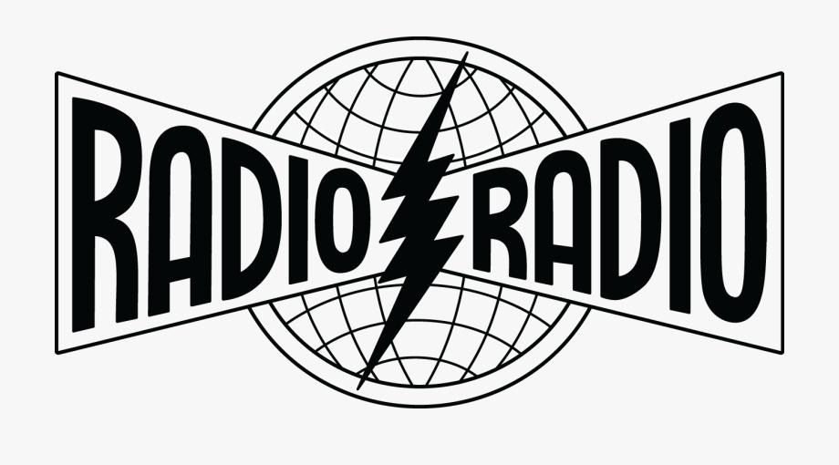 Bbq Radio/radio.