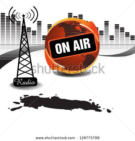 Radio Relay Stock Photos, Royalty.