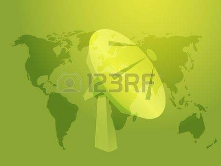 110 Radio Relay Stock Vector Illustration And Royalty Free Radio.