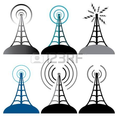 Radio Network Images & Stock Pictures. Royalty Free Radio Network.