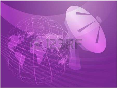 Radio Relay Stock Vector Illustration And Royalty Free Radio Relay.