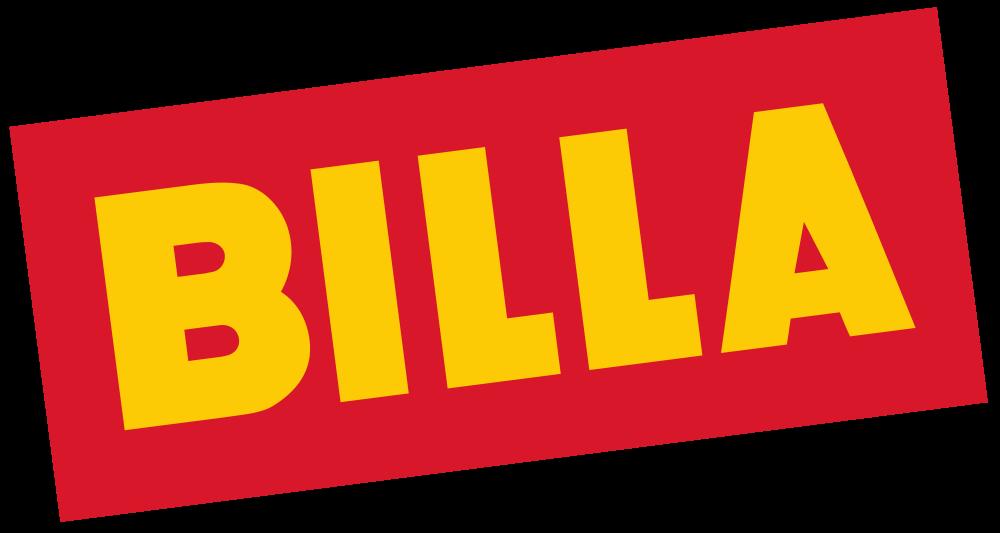 RadioShack Logo.
