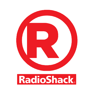 Radio Shack at West Town Mall.