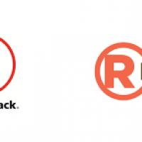 Radio Shack Logo.