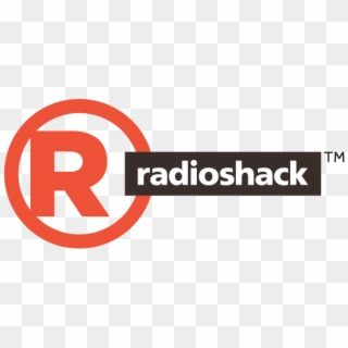 Radio Shack Logo Png.