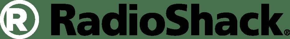 RadioShack: Shop Online + Shop In.