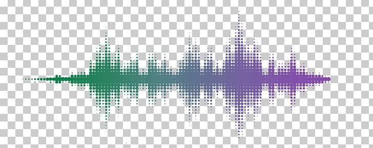 Radio Waves Png (85+ images).