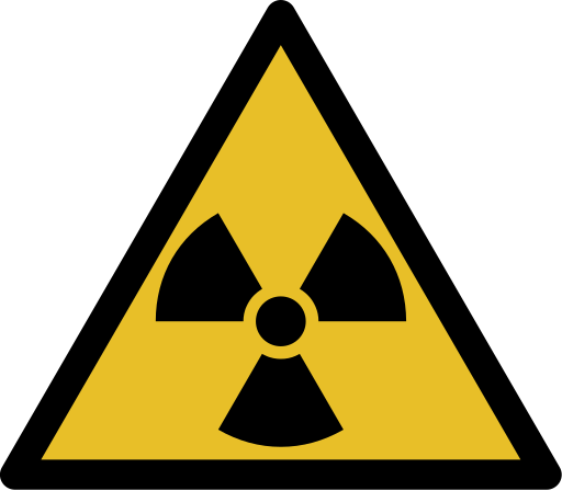 File:Radioactive.svg.